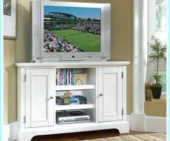 Tv Cabinet Designs For Living Room by Cabinet Corner Tv Stand Kitchener Beautiful Corner Tv Cabinet