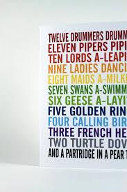 best 25 christmas greeting words ideas on pinterest christmas