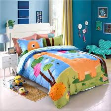 Dinosaur Bed Frame Dinosaur Bed Set White Bed