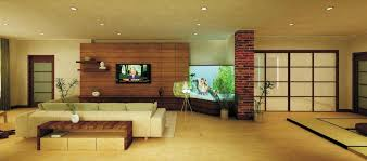 Living Room Zen Extraordinary 60 Living Room Zen Design Inspiration Of 15 Zen