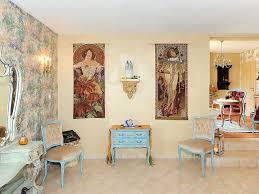 Wohnzimmer Quadratmeter Ferienhaus Magnolia Fewo Direkt