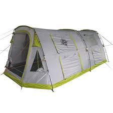 toile de tente 4 places 2 chambres tente 4 places les bons plans de micromonde