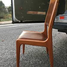 Vintage Wood Chairs Antique And Vintage Chairs Collectors Weekly
