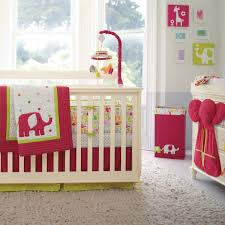 Baby Boy Nursery Bedding Sets by Baby Boy Crib Bedding Sets Target Bedding Queen