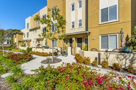 Home 360 by The Court Townhomes In 360 South Bay