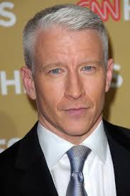 cnn haircuts hair styles gray hair styles for men