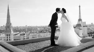 ã e de mariage photographe de mariage ã mon conte de fées photographe