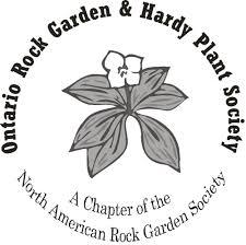ca native plant society royal botanical gardens