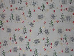 deco wrapping paper 87 best vintage christmas wrapping paper images on