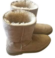 s ugg australia brown zea boots ugg australia sand ulta s 5225 made in zealand