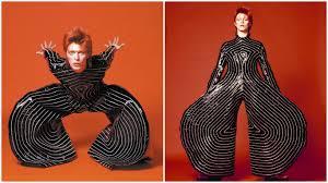 Ziggy Stardust Halloween Costume Image Result David Bowie Ziggy Stardust Halloween