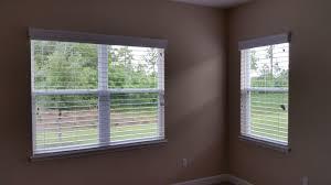payless blinds llc horivert