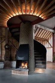 570 best wood pizza stoves cast iron images on pinterest