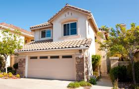 Three Story Houses by 18950 Caminito Cantilena 31 San Diego Ca 92128 Mls 160006186