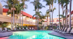 Comfort Inn On The Beach Ventura Beach Ca Hotel Ventura Beach Marriott