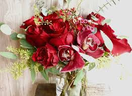 same day flower delivery nyc same day flower delivery nyc best of 2 hearts in new york ny