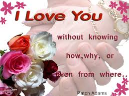 Flower Love Quotes by Love Quotes Graphics Page 10