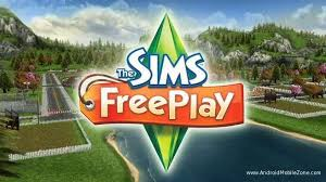 sims mod apk the sims freeplay mod apk 5 34 3 android androidmobilezone