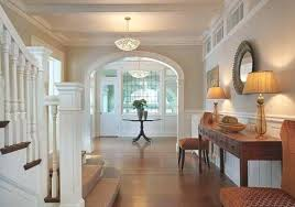 paint colors for hallway with no natural light paint color for hallways hallway paint ideas paint color for hallway
