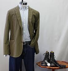 j crew factory black friday sale how to wear it the j crew factory moleskin blazer