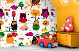 12 spectacular interior design ideas for luxury baby room decoration