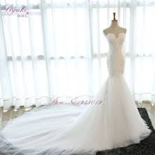 compare prices on bridal train styles online shopping buy low