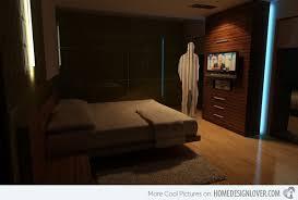 Cool Boys Bedroom Designs Collection Home Design Lover - Guys bedroom designs
