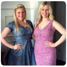 Sorority Formal Dress Blonde Problems Sorority Rush Tips What To Wear Chit Chatting