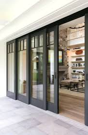 explore craftsman trim traditional doors and more modern trim