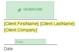 freelance web design proposal template download free sample