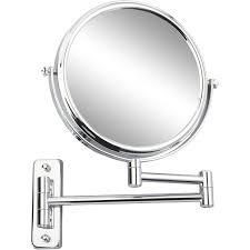 Miroir Lumineux Ikea by Miroirs De Salle Bain Inspirations Et Miroir Grossissant Lumineux