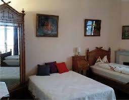 qu est ce qu une chambre chambre est avec terrasses bed and breakfast maison de vacances