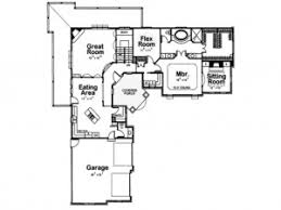 l shaped house plans u shaped ranch house plans internetunblock us internetunblock us