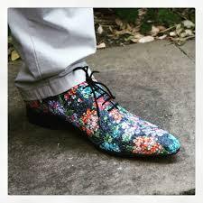 Shoo Rainforest Shop 8 best shoes images on footwear shoe and shoes