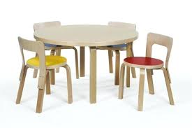 childrens table and chairs target childrens chair banatul info