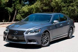 lexus dealership in jackson ms lexus ls 600h news and reviews autoblog