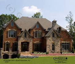 french european house plans 34 best european house plans images on pinterest traditional
