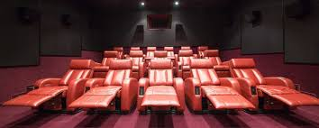 movie theater chairs electric black motion seat 4d movie theater