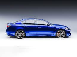 lexus sedan models 2012 2017 lexus gs f base 4 dr sedan at lexus of lakeridge toronto