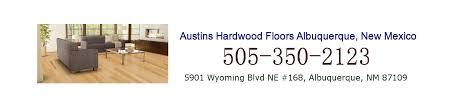 austins hardwood floors of albuquerque mexico prices