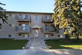 ramblewood 1 u0026 2 bedroom apartments for rent lansing mi