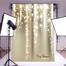 2 1 x 1 5m design christmas photography backdrop vinyl studio