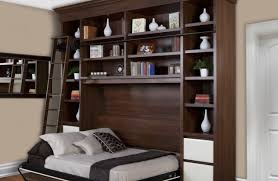 uncommon images sideways murphy bed at daybed size exquisite queen