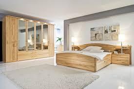 loddenkemper schlafzimmer navaro