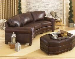Brothers Furniture Sofa Smith Brothers Sofa Smith Brothers 203 Sofa Upholstered Sofa