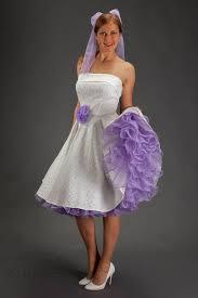 brautkleid lila brautkleid elfenbein flieder mit petticoat 298 00