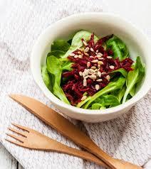 cuisiner avec les aliments contre le cancer pdf les légumes lacto fermentés et la lacto fermentation cuisine