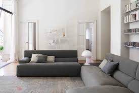 how to choose a sofa bed to choose the best sofa for your living room