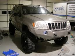 475 best 4x4 u0026 cars images on pinterest car jeep stuff and jeep