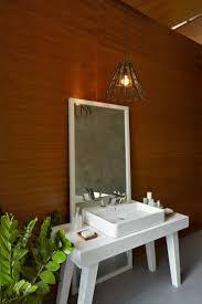 Bathroom Wall Mounted Sinks Bathroom Sink Kohler Sinks Toto Wall Mount Sink Toto Pedestal